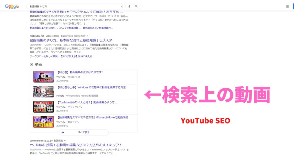 youtube-seo-importance