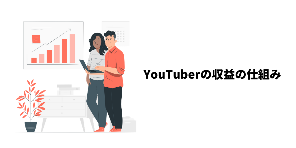 youtube-monetize-stracture