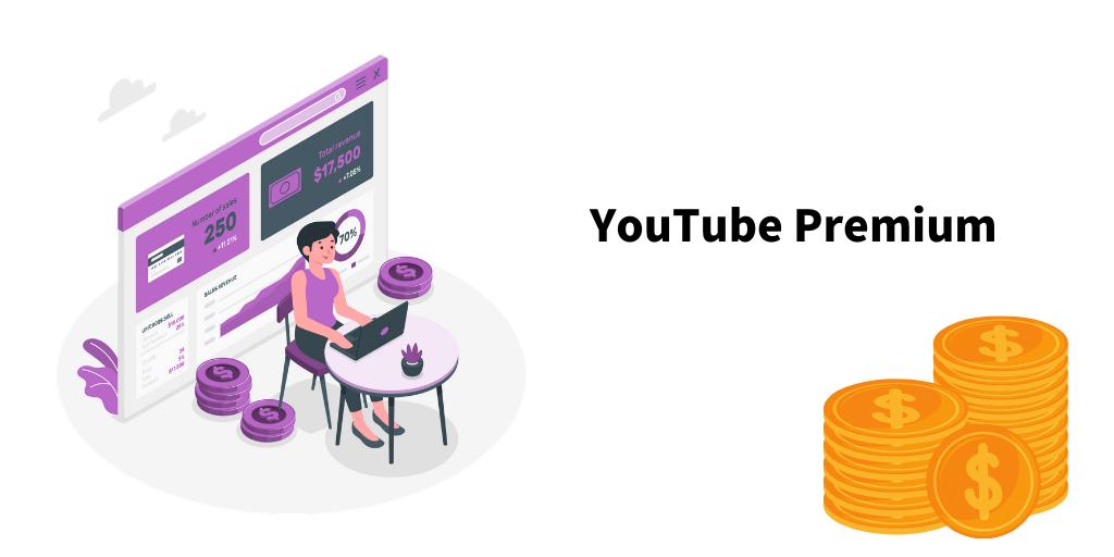 youtube-monetize-premium