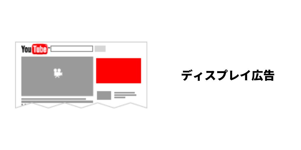 youtube-monetize-ad-display