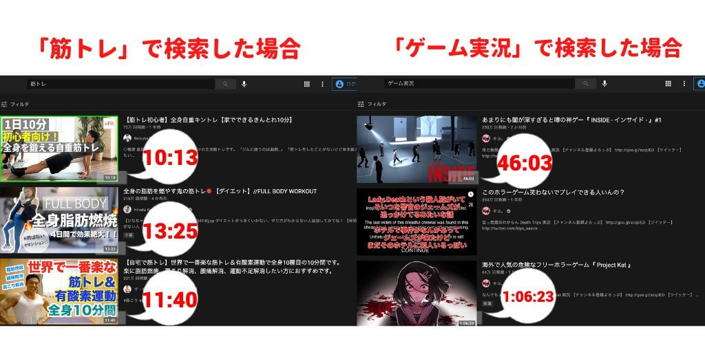 youtube-reserch-seo