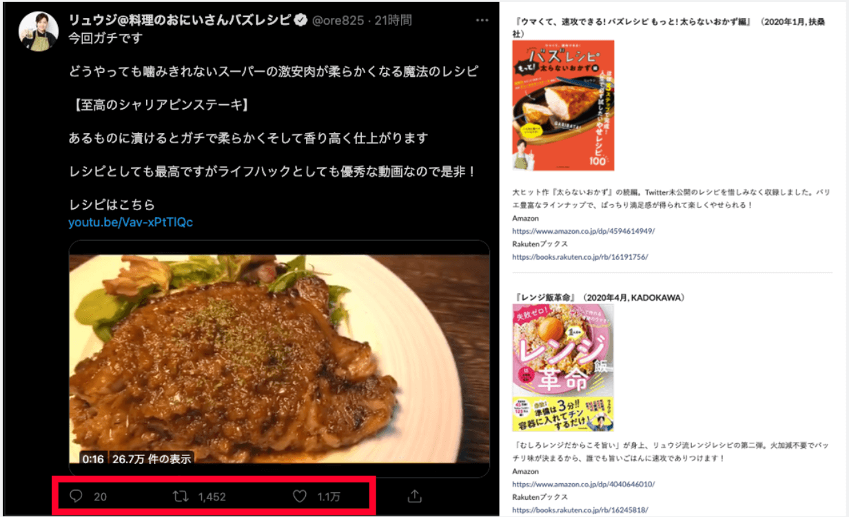 youtube_cooking_twitter books