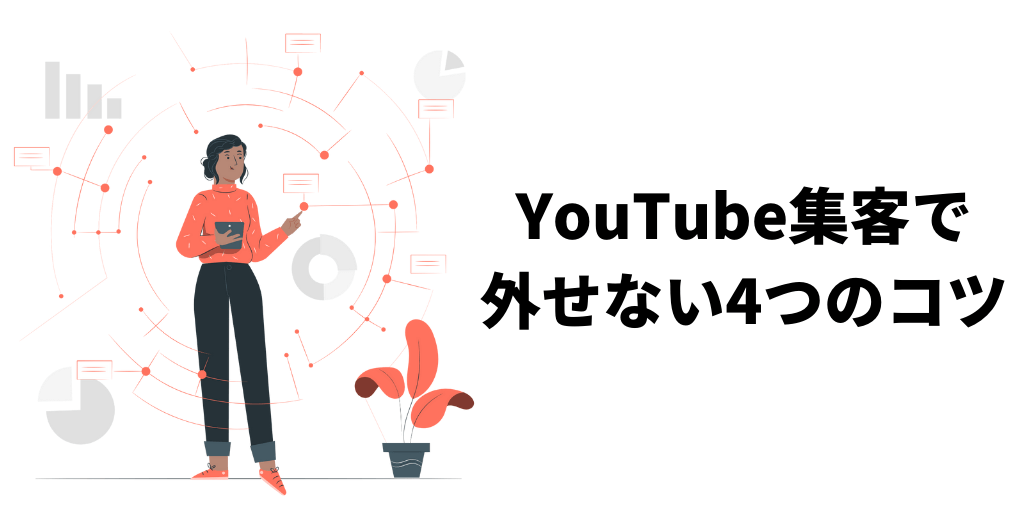 youtube-attracting-customers