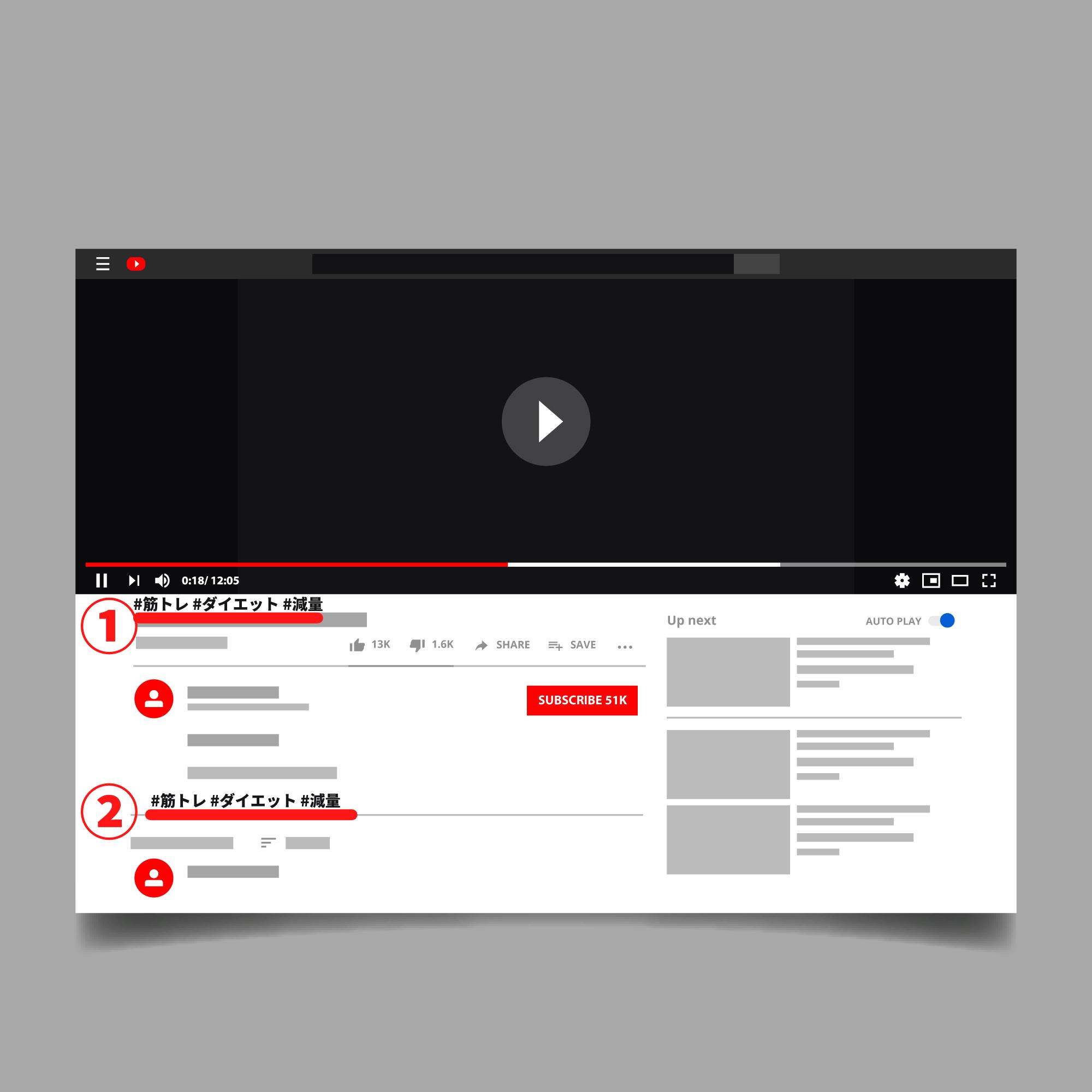 youtube-hashtag-place